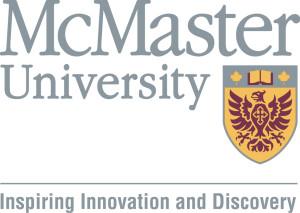 logo_mcmaster