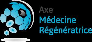 AxeMedicineRegenatrice600px