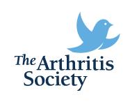 Arthritis Society