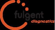 fulgent-diag-logo