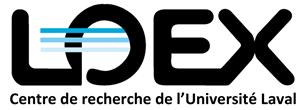 Laboratoire d'Organogénèse Expérimentale CMDGT/LOEX Aile-R CHU de Québec - Hôpital Enfant-Jésus 1401, 18e rue, Québec, Qc. Canada G1J 1Z4 Tel: 418-990-8255 Fax: 418-990-8248